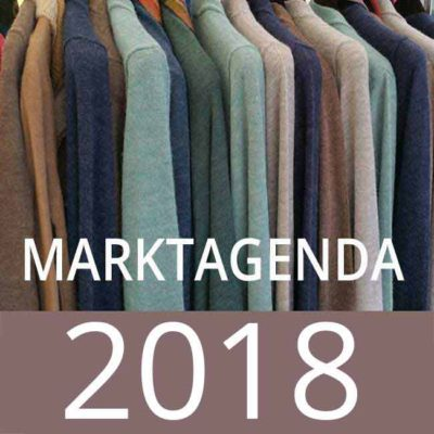 Marktagenda Fortuna Fairtrade 2017
