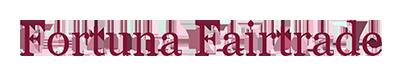 Fortuna Fairtrade, kleding en Accessoires in Alpaca en baby alpaca